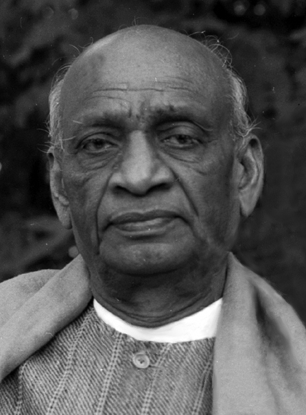 https://en.wikipedia.org/wiki/Vallabhbhai_Patel